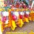 Những nguyên tắc sử dụng máy cắt bê tông đường