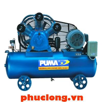 Máy nén khí Puma 10Hp