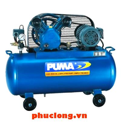 Máy nén khí Puma 5Hp