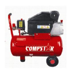 Máy nén khí trực tiếp Compstar