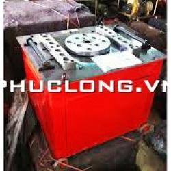 Máy uốn sắt Trung Quốc