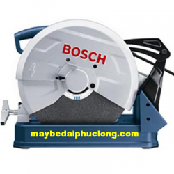 Máy cắt sắt bàn cầm tay Bosch