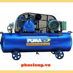 Máy nén khí Puma 20Hp