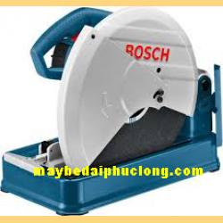 Máy cắt tay Bosch