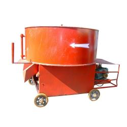 Máy trộn vữa xi măng 250l